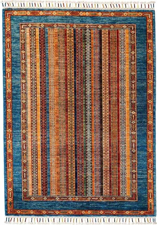 65087-SHAAL KHORJIN RUG