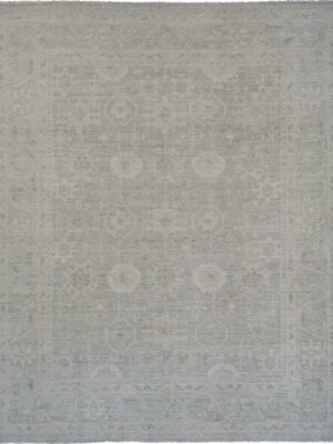 65120-FARAHAN RUG
