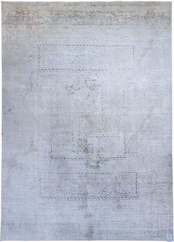 65303-ROMANO SILK MODERN RUG