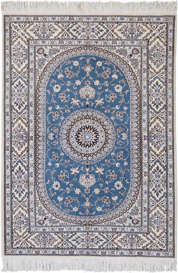 65321-PERSIAN NAIN RUG