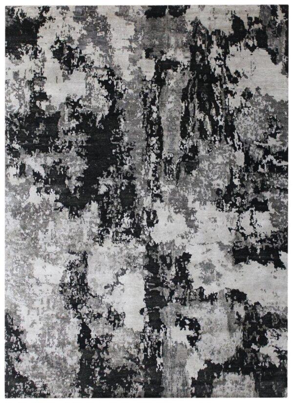 65413-FRESCO MODERN RUG