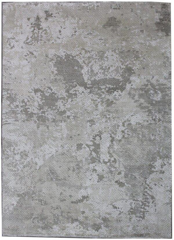 65416-MODERN RUG