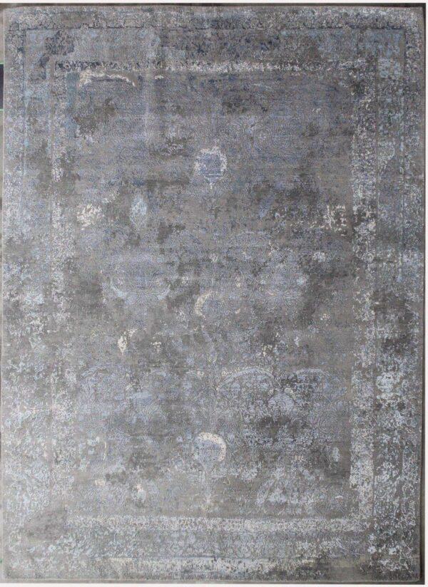 65422-CLASSICAL ERASE MODERN RUG