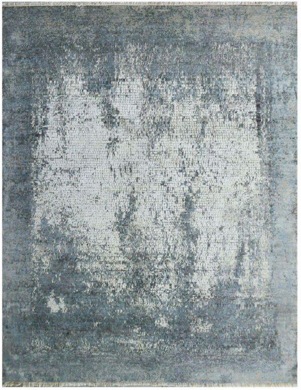 65456-ROMANO II MODERN