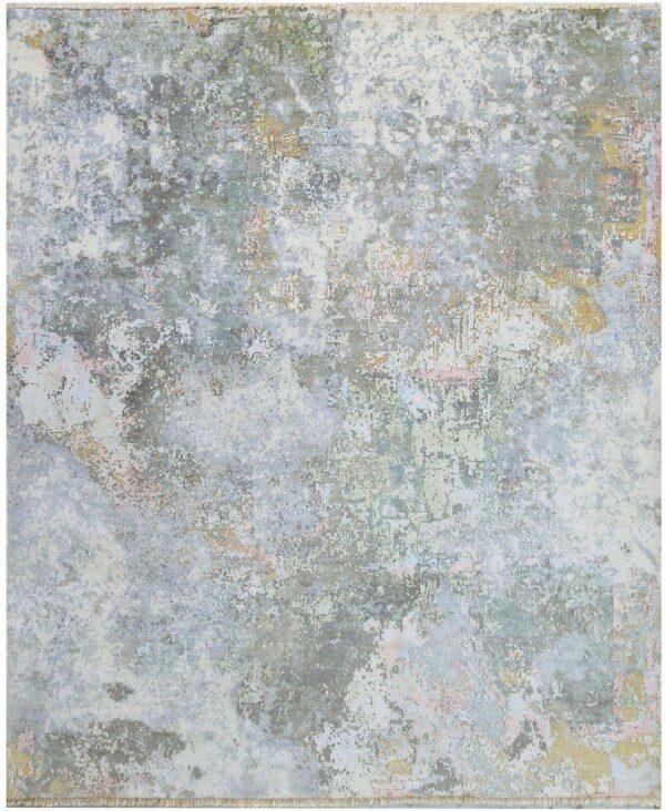 65461-ALCHEMY MODERN RUG