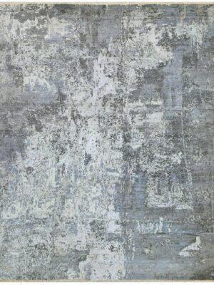 65465-TWILIGHT MODERN RUG