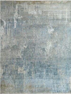 65467-TWILIGHT MODERN RUG