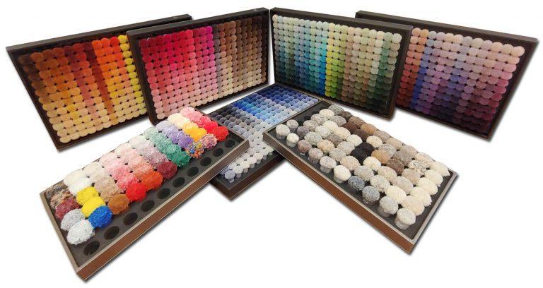 custom-rug-colors-berkeley